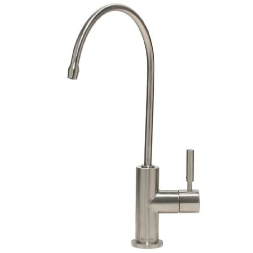Caple Layton Puriti Filter Water Kitchen Tap